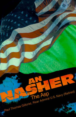 An Nasher: The ASP