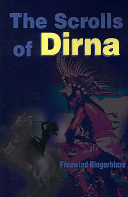 The Scrolls of Dirna