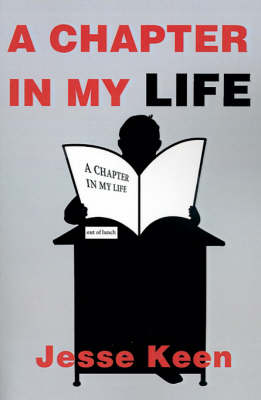 A Chapter in My Life