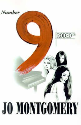 Number 9 Rodeo Drive
