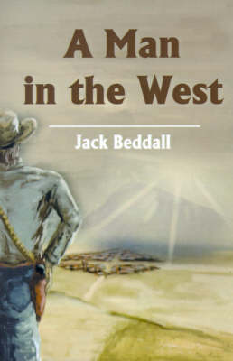A Man in the West