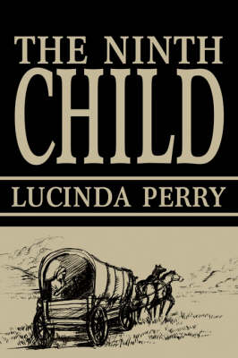 The Ninth Child: Second Edition
