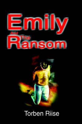 Emily and the Ransom