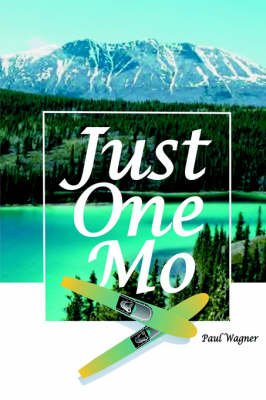 Just One Mo