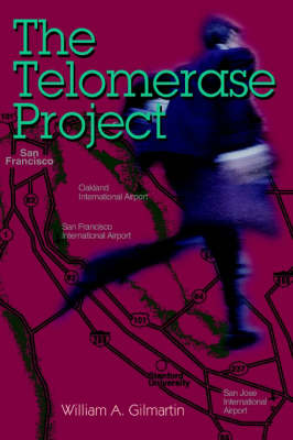 The Telomerase Project