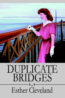 Duplicate Bridges