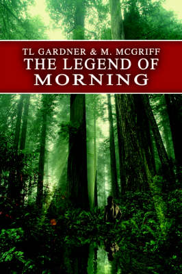 The Legend of Morning