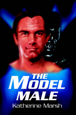 The Model Male