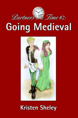 Partners in Time #2: Going Medieval