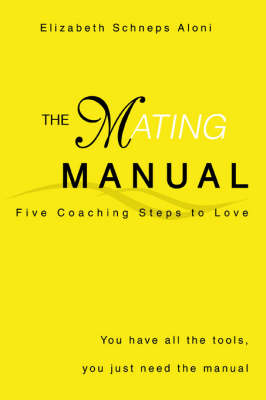The Mating Manual: You Have All the Tools, You Just Need the Manual