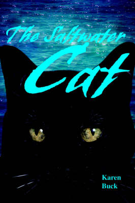 The Saltwater Cat