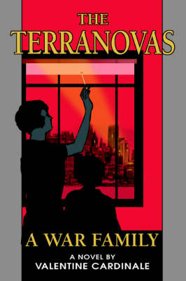 The Terranovas: A War Family