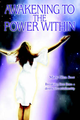 Awakening to the Power Within: Breaking Free from a Destructive Relationship