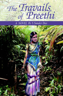 The Travails of Preethi