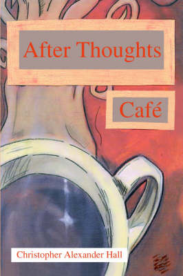 After Thoughts Cafe