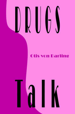 Drugs Talk