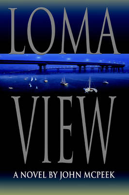 Loma View