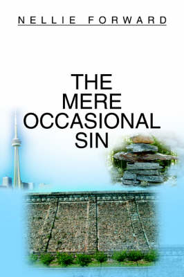 The Mere Occasional Sin