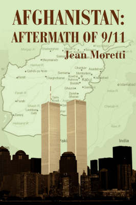 Afghanistan: Aftermath of 9/11