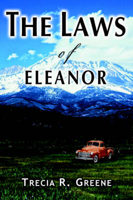 The Laws of Eleanor