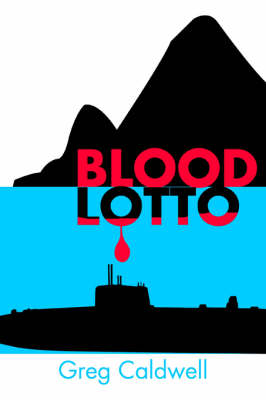 Blood Lotto