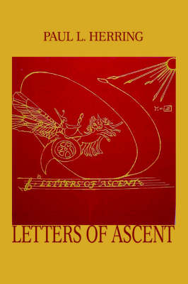 Letters of Ascent