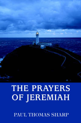 The Prayers of Jeremiah