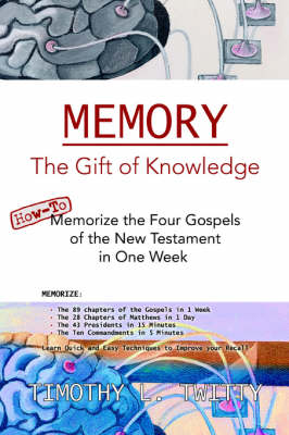 Memory: The Gift of Knowledge