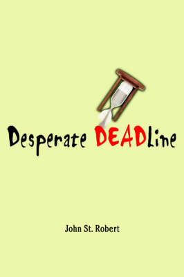 Desperate Deadline
