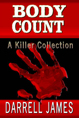 Body Count: A Killer Collection