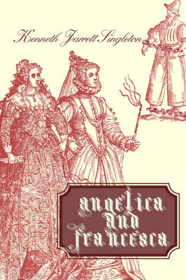 Angelica and Francesca