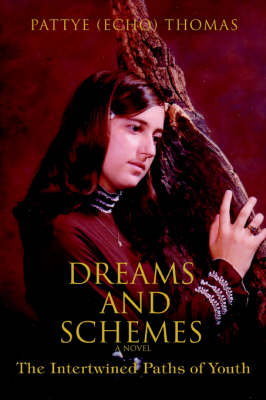 Dreams and Schemes: The Intertwined Paths of Youth
