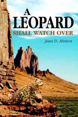 A Leopard Shall Watch Over