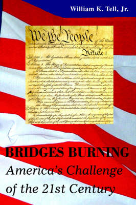 Bridges Burning: America's Challenge of the 21st Century