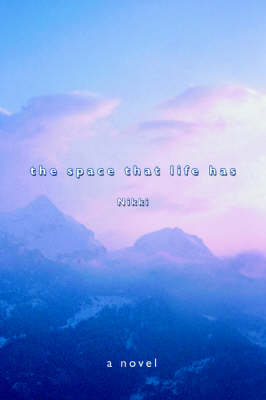 The Space That Life Has