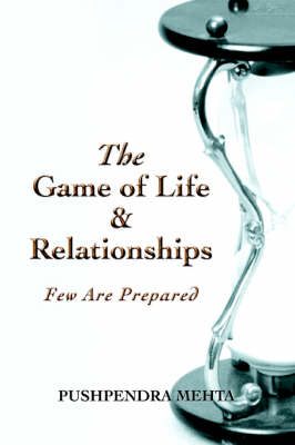 The Game of Life & Relationships