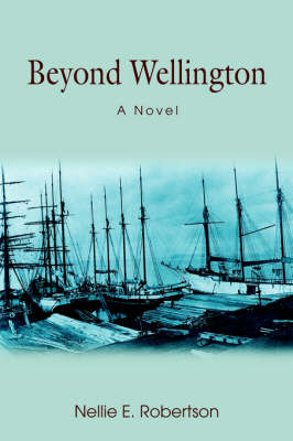 Beyond Wellington