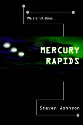 Mercury Rapids