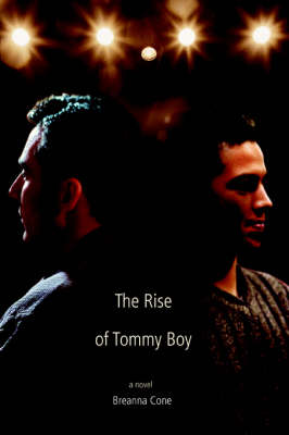 The Rise of Tommy Boy