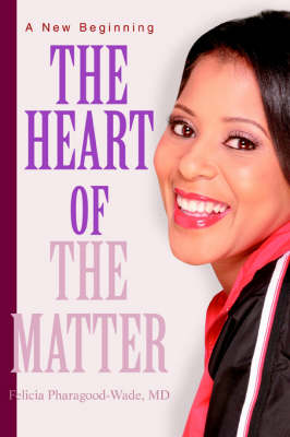 The Heart of the Matter: A New Beginning