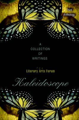 Kaleidoscope: A Collection of Writings