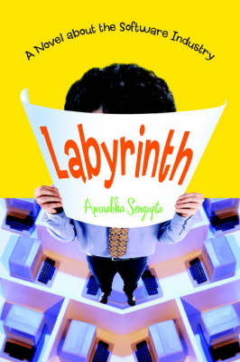 Labyrinth: A Novel about the Software Industry