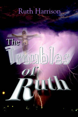 The Troubles of Ruth