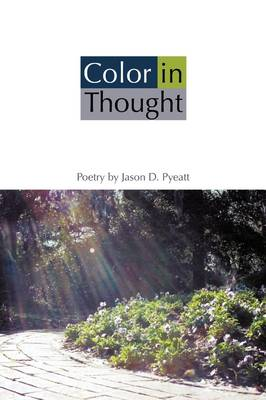 Color in Thought
