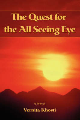 The Quest for the All Seeing Eye
