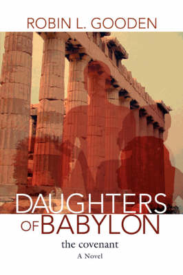 Daughters of Babylon: The Covenant