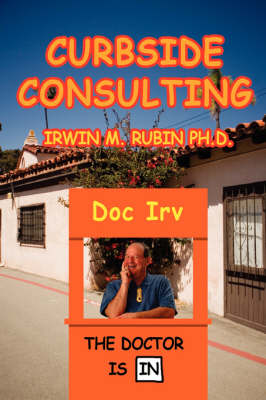 Curbside Consulting
