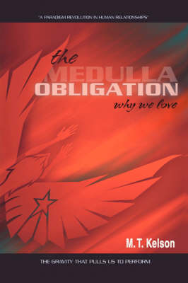 The Medulla Obligation: Why We Love