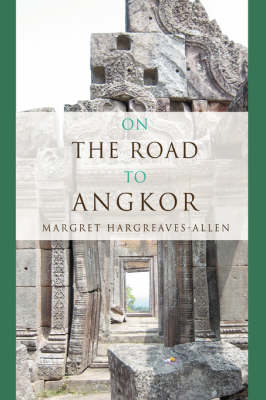 On the Road to Angkor