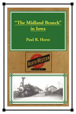 """The Midland Branch"" in Iowa"